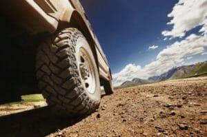 Automotive Business For Sale